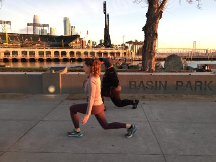 Individual Training | BootcampSF