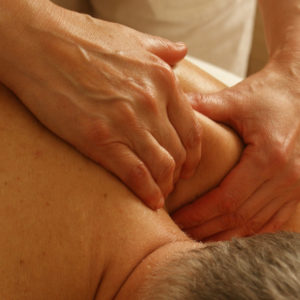 sports massage, recovery, muscle soreness